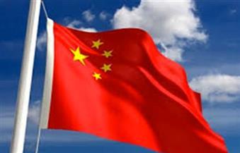 ارتفاع استهلاك الصين للطاقة 13.2% في أبريل