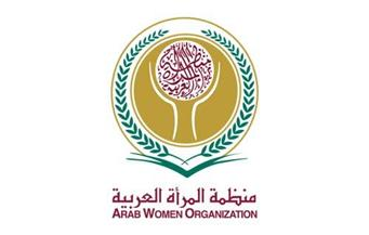"""""""تمثيل المرأة في المواقع القيادية بالأحزاب"""" بمنظمة المرأة العربية.. اليوم"""