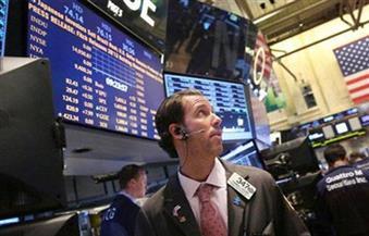 مؤشرات الأسهم الأمريكية تغلق على ارتفاع