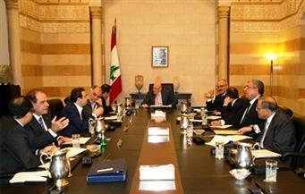 مؤتمر باريس 4 لدعم اقتصاد لبنان في 6 إبريل