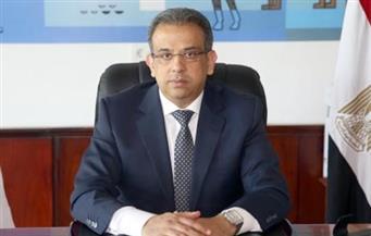 رئيس البريد: استضافة مصر لمعرض الطوابع العربي تؤكد ريادتها