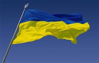 إصابة زوجة رئيس أوكرانيا بفيروس كورونا وعزلها عن أسرتها