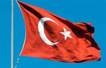 برلين: زيادة عدد المواطنين الألمان الممنوعين من مغادرة تركيا