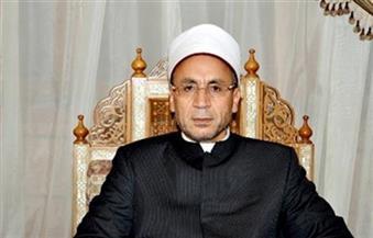 أمين عام مجمع البحوث الإسلامية: الفكر المتطرف أخطر من الرصاص والقنابل