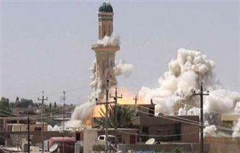 مصرع 4 وإصابة 40 في تفجير مسجد خلال صلاة الجمعة بأفغانستان