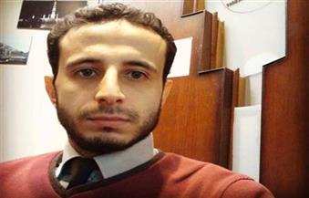 تأجيل محاكمة ضابطي الشرطة المتهمين بتعذيب محامي المطرية