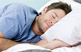"""نصائح  لتحويل غرفة نومك إلى """"ملاذ آمن للنوم"""""""