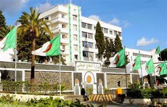 """وزارة الدفاع الجزائرية تعلن مقتل إرهابي """"خطير"""""""