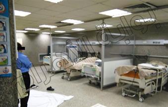 """""""الصحة"""": إضافة 220 سرير رعاية مركزة وحضانة جدد بالمستشفيات.. وإنشاء وحدات للسموم في 21 محافظة"""