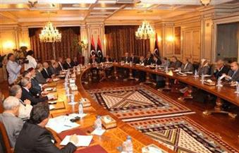 خارجية الحكومة الليبية المؤقتة: أسماء تنتمي إلى الإسلام السياسي تحاول تحريك مؤسسات القانون الدولي الجنائي