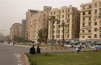 """""""القاهرة"""" تعلن الطوارئ استعدادا لعيد الأضحى اعتبارا من 19 حتى 28 أغسطس الحالي"""