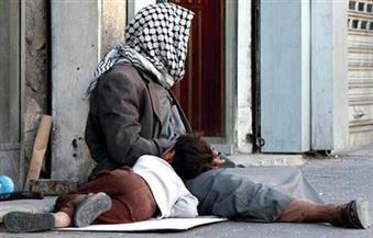 ضبط عاطل لاستغلال الأحداث ودفعهم للتسول تحت تهديد السلاح فى شبرا بالقاهرة
