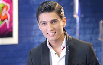 محمد عساف يطلق أغنيته العراقية الجديدة