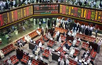 أسواق الخليج تقتدي بخسائر الأسواق العالمية بسبب فيروس كورونا