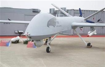 """الطائرات بدون طيار تدخل قطاع خدمة التوصيل """"ديليفري"""" في الولايات المتحدة"""