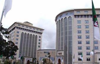 وزير الطاقة الجزائري: توجد علامات على أن الطلب على النفط سيتحسن في النصف الثاني من العام