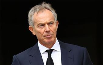 بريطانيا تعترف أنها خالفت القانون الدولي عندما شاركت في غزو العراق عام 2003