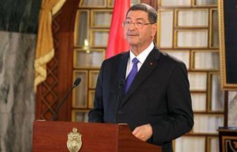 """حزب آفاق تونس: لن نجدد الثقة في حكومة """"الصيد"""""""