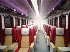 السكة الحديد: انطلاق قطار المفاجآت لإحدى المدن الساحلية صباح غد