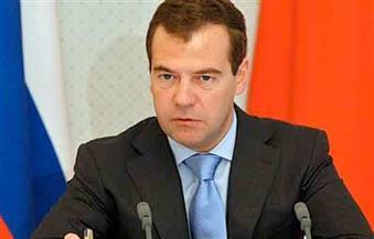 رئيس وزراء روسيا يتوقع وصول الناتج المحلي لدول إفريقيا إلى ٢.٦ تريليون دولار