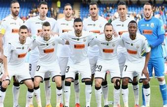 وفاق سطيف يهزم مولودية الجزائر وينتزع بطاقة العبور إلى دور الـ8 بدوري أبطال أفريقيا