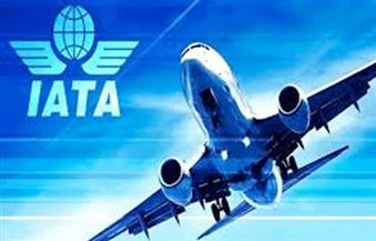 الاتحاد الدولي للنقل الجوي: استمرار دعم الحكومات ضرورة لإنقاذ قطاع الطيران