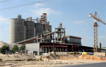 البيئة تنظم حملات تفتيشية على المنشآت الصناعية بشبرا