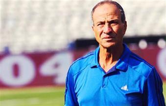 """فتحي مبروك: """"مباراة منتخب مصر وبتسوانا عبارة عن تقسيمة"""""""