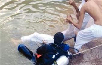 العثور على جثة طفل بإحدى الترع بمدينة إسنا في الأقصر