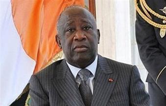إطلاق سراح مشروط لرئيس ساحل العاج السابق ونقله لبلجيكا
