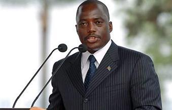 الناخبون في الكونغو الديمقراطية يدلون بأصواتهم في انتخابات رئاسية طال تأجيلها