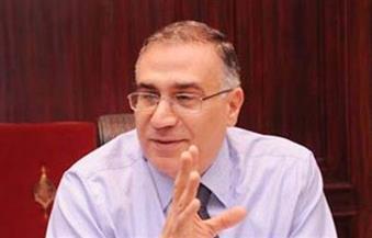 سفير مصر الأسبق ببيروت: مصر لا تستغل أي طائفة لبنانية لتحقيق أهداف سياسية