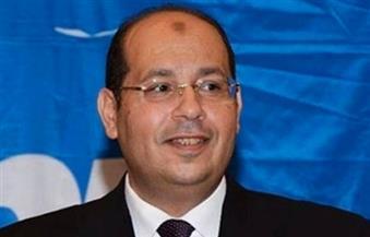 الاتحاد الدولي للسباحة يصدر قرارا هاما للاعبي ولاعبات مصر قبل الأوليمبياد