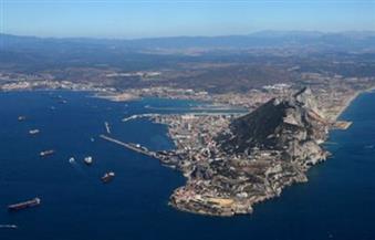 جبل طارق العقبة الوحيدة أمام اتفاق شامل حول بريكست