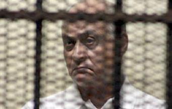 """النقض: تأييد سجن إبراهيم سليمان فى قضية شركة """"سوديك"""".. وتخفيض غرامات مالية ضده"""