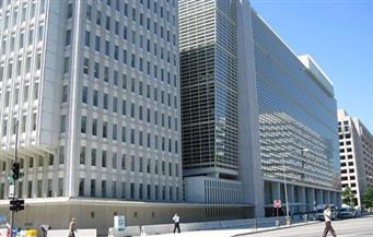 صندوق النقد يمنح العراق خطا ائتمانيا بقيمة 5.3 مليار دولار