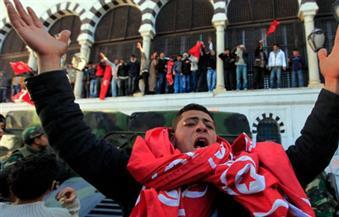 وفد وزاري تونسي يزور واشنطن لمناقشة تمويل برنامج إصلاحي مع صندوق النقد