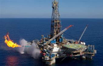 البترول: التجهيز لبدء حفر بئرين بحقلي غاز أتول والقطامية باستثمارات 280 مليون دولار