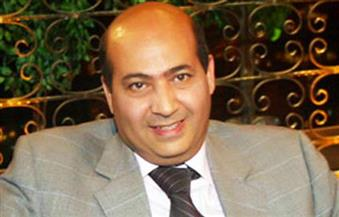 طارق الشناوي: لابد من تقليل عدد المسابقات بمهرجان الإسكندرية السينمائي