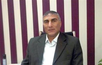 """رئيس جهاز تنمية القاهرة الجديدة يوجه الإدارات باتخاذ الإجراءات الاحترازية لمواجهة """"كورونا"""""""
