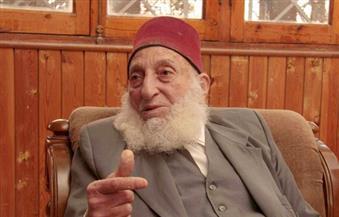 رحيل الشيخ حافظ سلامة.. «22 أكتوبر 73» صفحة خالدة في تاريخ المقاومة الشعبية