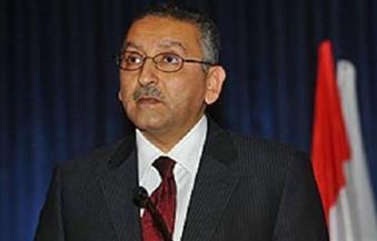 سفارة مصر بواشنطن تعتذر عن تنظيم حفل العيد الوطني بسبب الكورونا