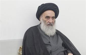 """""""الاتحاد الكردستاني"""" يطالب """"السيستاني"""" بالتدخل لحل الخلافات الدائرة بين الكتل العراقية"""