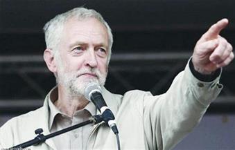 صحيفة يهودية بارزة في بريطانيا تحث الناخبين على عدم دعم جيريمي كوربين