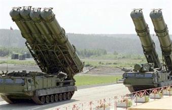 الهند تواجه عقوبات أمريكية بسبب صفقة صواريخ روسية بخمسة مليارات دولار
