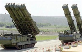 """أمين عام الناتو: حصول تركيا على """"صواريخ إس 400"""" قضية صعبة للحلف"""