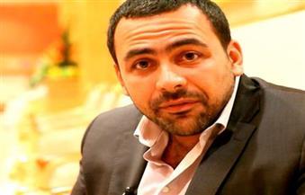 """يوسف الحسيني: كان هناك خطوة تنقص """"نجوم إف إم"""" قبل انطلاقها بمترو الأنفاق"""