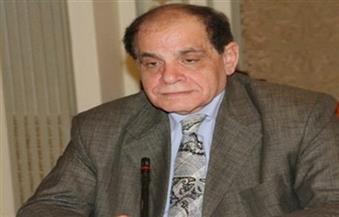 """أهمية """"مجلس الشيوخ"""" بالحياة النيابية في مصر.. فقيه دستوري يجيب"""