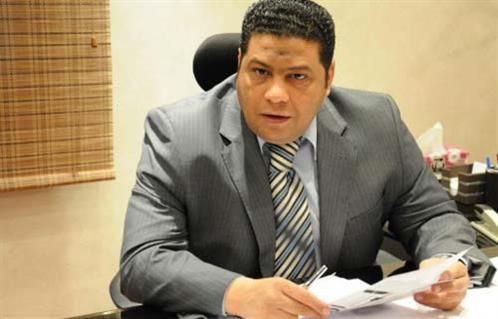 عضو شعبة الاستثمار يدعو لعقد تحالفات عربية وإفريقية بين شركات المقاولات لإعادة الإعمار
