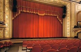 """مسرح الشباب يستعد لإطلاق النسخة الثانية لورشة """"ابدأ حلمك"""""""